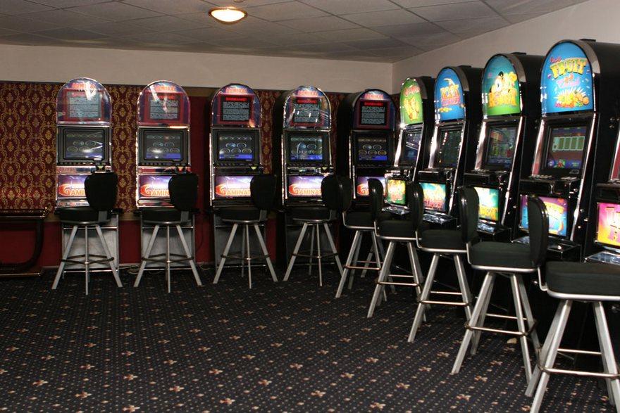 Игровые автоматы ссср где купить в днепропетровске играть игровые автоматы миллионники без регистрации
