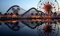Топ-10 лучших в мире парков развлечений