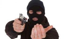 Днепрянин угрожал пистолетом несовершеннолетним ради девайсов