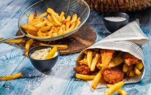 fish-_-chips-1030x654