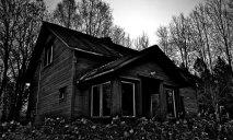 «Проклятый» старый дом изводит 14 днепровский семей