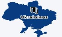 Украинская соцсеть запустила приложение на Android