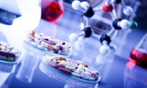 В Украине запретили лекарство, сдерживающее рак