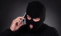 Мошенники под видом защиты от кибератак снимают деньги с чужих кредиток