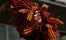 В Днепре может активизироваться прокремлевское движение