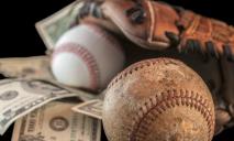 Стали известны самые дорогие спортивные команды мира