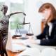 Консультация юриста – решаем жилищные споры спокойно