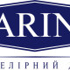 Ювелирный Дом Zarina