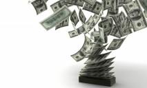Как будет вести себя курс доллара на следующей неделе?