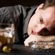 Алкоголизм победить можно!