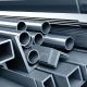 ЧП Дубовик – качественный металл по низким ценам