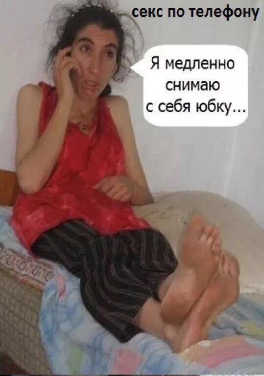 20479650_1389187251149868_1150344980345418660_n