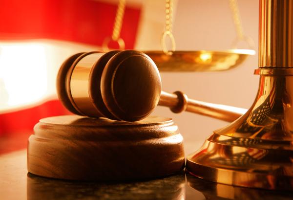 юридические услуги в Днепре