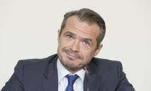 Руководитель «Укравтодора» считает, что зарплата в 100 тысяч – это мало