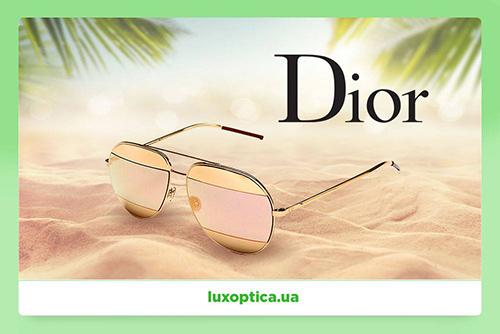 Luxoptica-2017-08-05-in