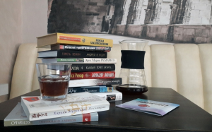 books-and-coffee