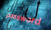 Клон сайта Приват24 и прочие фишинговые сайты – советы по защите своих данных