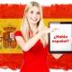 Качественный уровень преподавания в Украино-Испанском Центре «Дон Кихот»