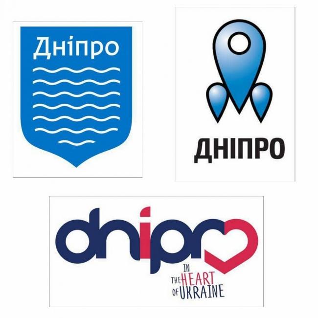 logo_1500039294