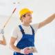 Осуществите качественный ремонт вместе с «БИК Каскад Плюс»