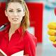 Завораживающий язык Сервантеса — заработок или удовольствие?