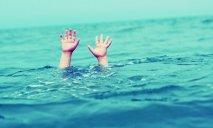 На Днепропетровщине в бассейне утонула девочка