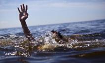 Днепровские курортники едва не утонули в Азовском море