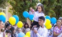 В украинских школах может быть не четыре учебных четверти