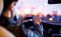 Ужесточение штрафов: как власти собираются бороться с обезбашенными водителями