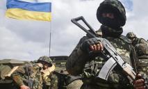 В Украине могут отменить срочную службу