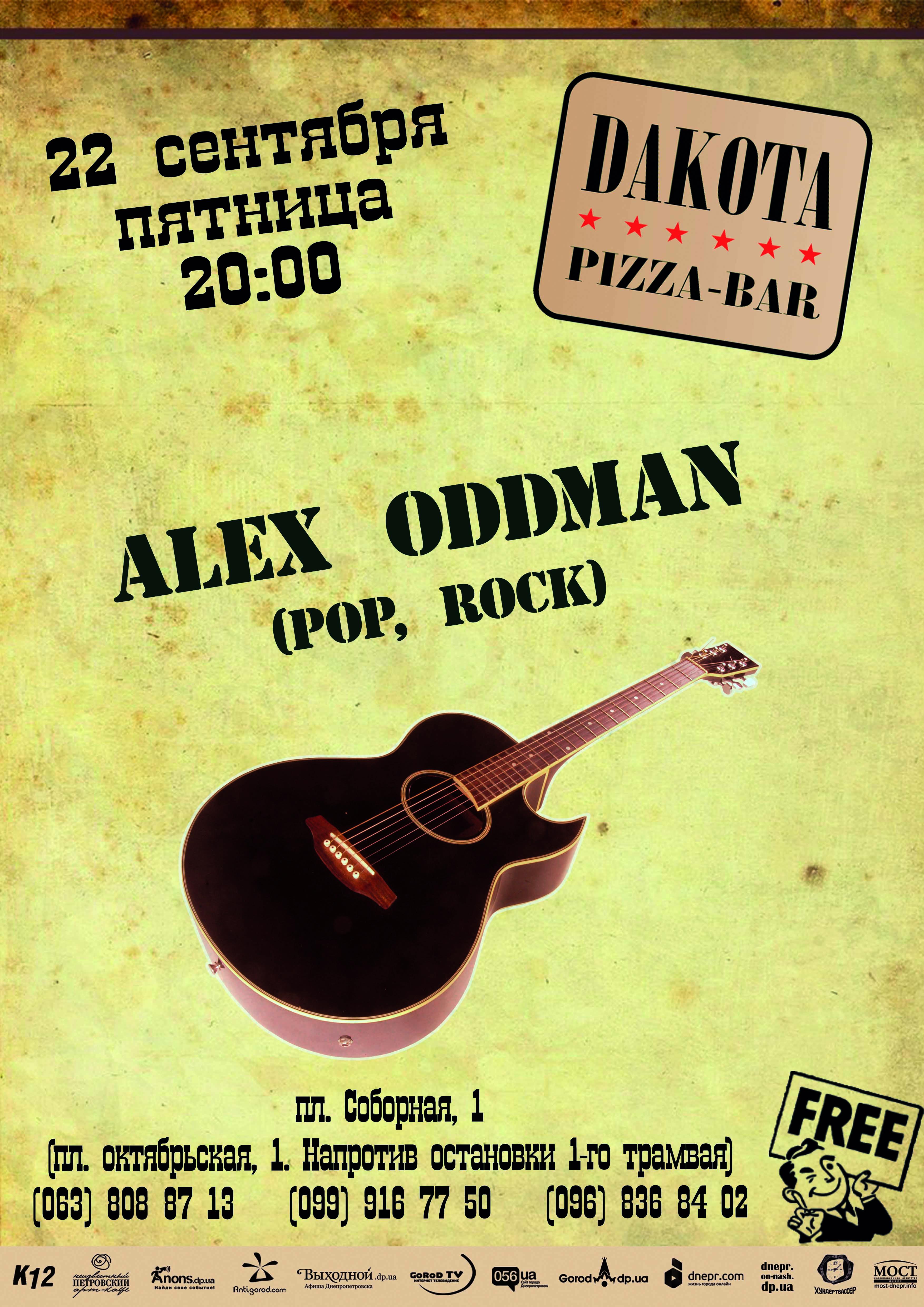 220917AlexOddman