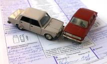 Что грозит водителям за нарушение правил маневрирования на дорогах?