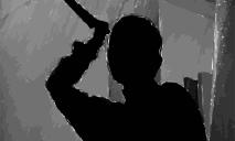 Совершено убийство: женщина схватила нож и зарезала своего сожителя