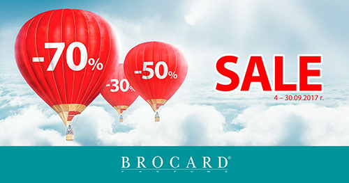 Brocard-2017-09-15-in