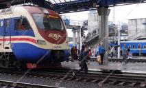 Пассажирам пошли на встречу и вернули одну из ЖД станций