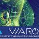 Центр виртуальной реальности VIARON