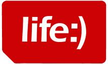Маленькая нечестность в рекламе стоила оператору Lifecell 19,5 миллионов гривен
