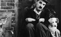 Возвращение в 30-е годы: где в Днепре посмотреть старое черно-белое кино?