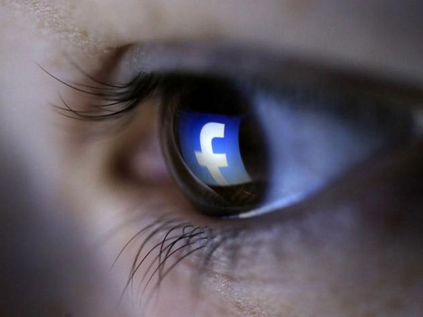 data_facebook_reuters
