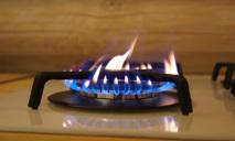 Подорожание газа в октябре неизбежно
