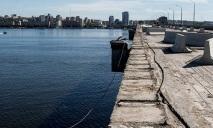 Компания-подрядчик по ремонту Нового моста ответила на обвинения в свой адрес