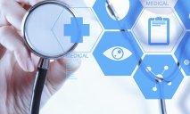 Самые интересные украинские медицинские стартапы