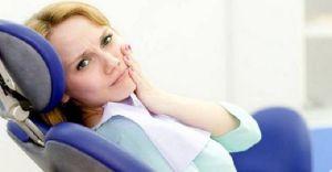 lechenie-zubov-pri-berermennosti-udalenie1