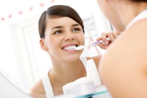 lechit-zuby-pri-beremennosti