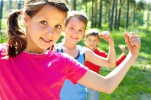 photodune-787628-strong-children-m-1