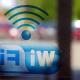 Веселые поездки с компанией «Wi-Fi Bus»
