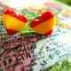 Центр «Дон Кихот» – испанский станет, как родной