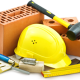 Начинайте строительство и ремонтные работы с ООО «БИК Каскад Плюс»