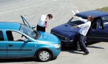 Топ-10 автоподстав: как не стать жертвой мошенников