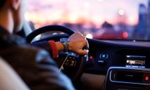 В Украине будут вводить новые наказания для водителей